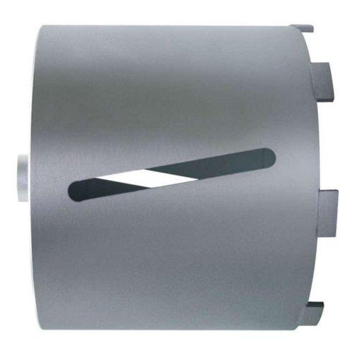 Mexco DCX90 162mm Dry Diamond Core Drill