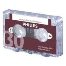 Philips LFH0005 Mini cassette 30min