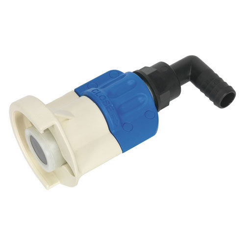 Sealey ADB01 AdBlue IBC Connector SEC