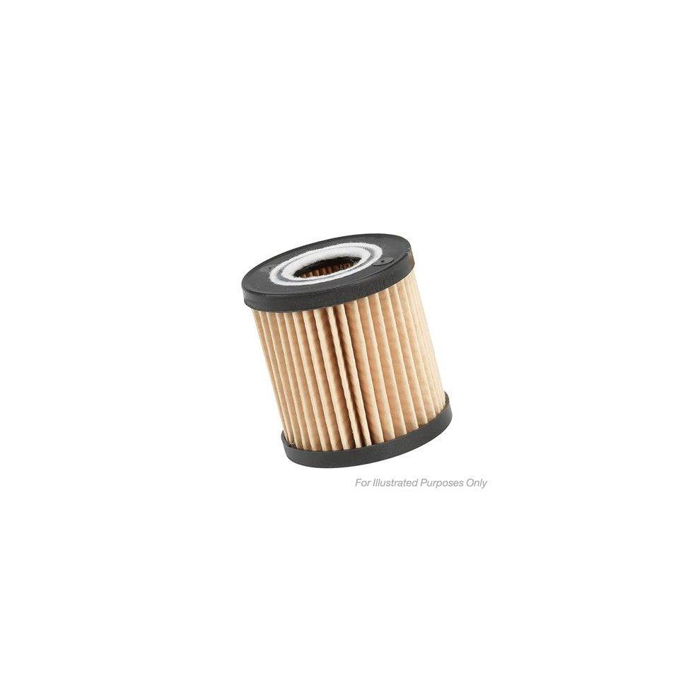 Bosch 1 457 070 010 Fuel Filter On Onbuy