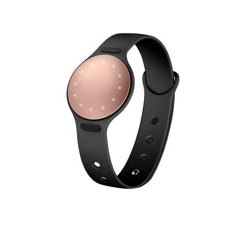 Misfit Wearables Shine 2S337SH2RZ Activity Monitor, Copper, Version 2