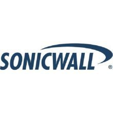 Sonicwall Email Compliance Subscription - 250 Users - 1 Server - 3yr