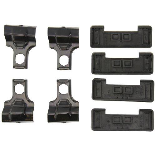 Thule 1462 Rapid Fitting Kit