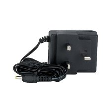 Omron POSITIVE AC Adaptor For Omron Blood Pressure Monitor - 9983666-5