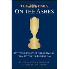 The Times on the Ashes