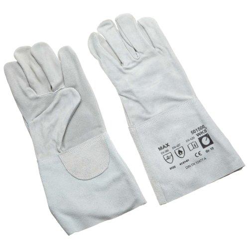 Einhell Welding Gloves (Size 10)