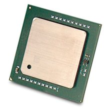 Hewlett Packard Enterprise Intel Xeon Gold 5118 2.3GHz 16.5MB L3 processor