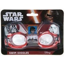 Disney Star Wars Swimming Goggles With Motifs -