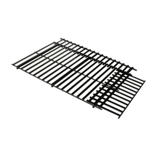 Grill Mark 50335A Large  Extra Large Two-Way Adjustable Grate