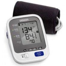 Omron Healthcare BP761NBt 7 Series Upper Arm Monitor