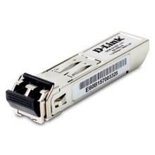 D-Link DEM-311GT network transceiver module