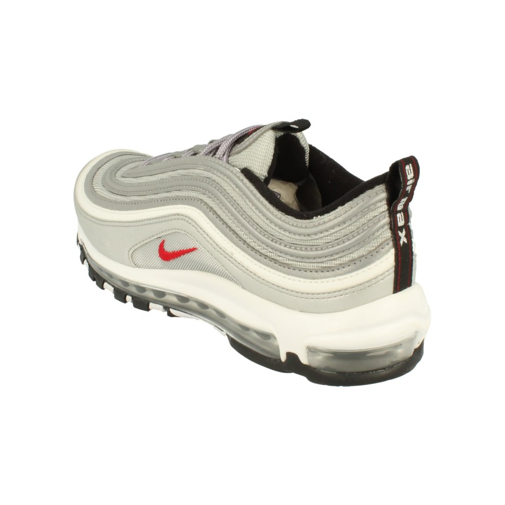c4851fff35 ... Nike Air Max 97 Og QS Mens Running Trainers 884421 Sneakers Shoes - 1  ...