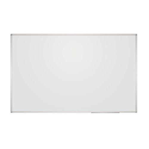 VivoLink VLWBL69 whiteboard