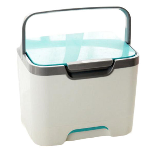 First-Aid Kits/Medicine Storage Case/Pill Box/Container-014