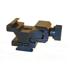 Reflecta Sony Type Shoe Adaptor For Hc1 Hc7 Mini Shoe Mount