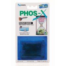 Hagen Phos-X Phosphate Remover 4g