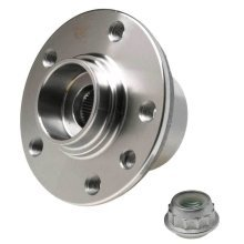 Vw T5 Transporter 2003-2015 Front or Rear Hub Wheel Bearing Kit