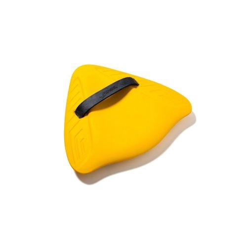 FINIS Alignment Kickboard