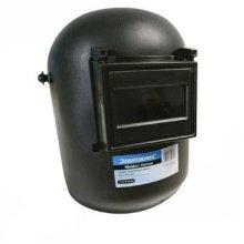 Silverline Welding Helmet Passive Din 11ew -  helmet silverline welders welding 868520 adjustable passive 11ew