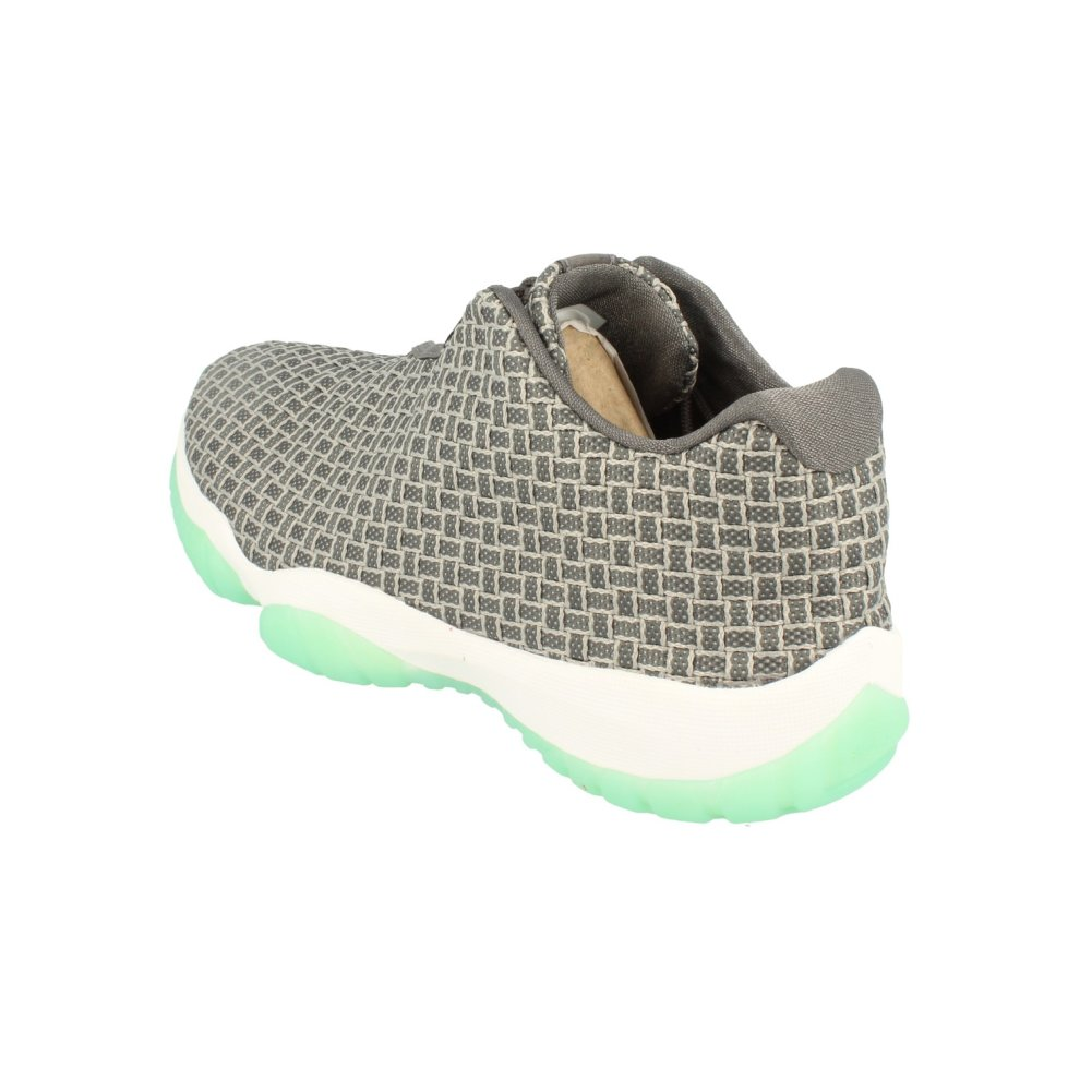 new styles d5042 993dc ... Nike Air Jordan Future Low Mens Basketball Trainers 718948 Sneakers  Shoes - 1 ...