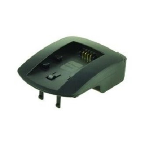 2-Power PLA8089A Indoor battery charger Black battery charger