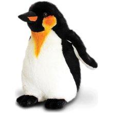 Keel Toys Penguin