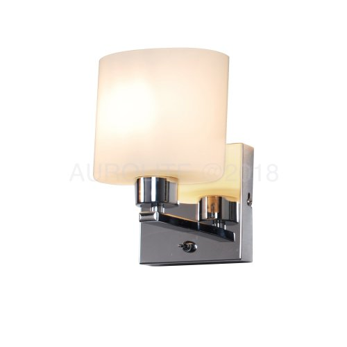 Diagram Leviton Ivory Industrial Toggle Wall Light Switch Double Wiring Diagram Full Version Hd Quality Wiring Diagram Bpmndiagrams Democraticiperilno It