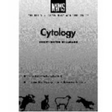 Cytology and Microscopic Anatomy (National Veterinary Medical Series)