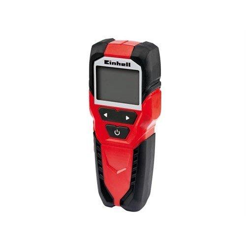 Einhell EINTCMD50 Digital Detector