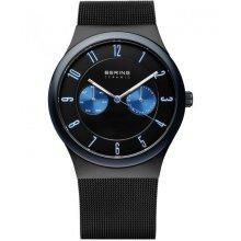 Bering 32139-227 - Men`s Watch