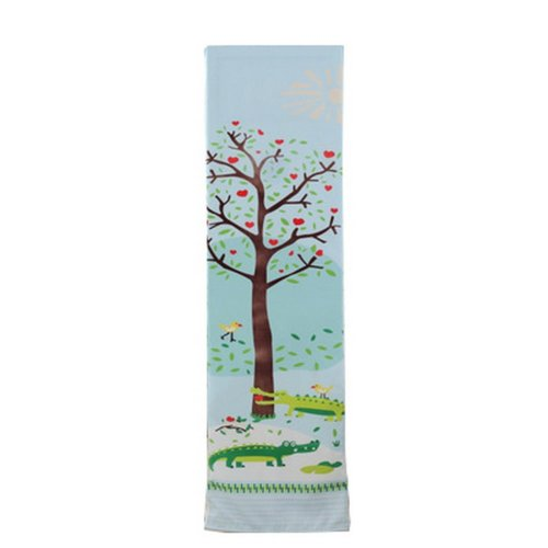 Cleaning Dust Cloths Anti Dust Cloth Air Conditioner Cover Happy Tree