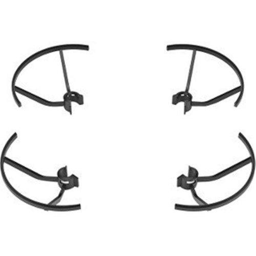 DJI CP.PT.00000222.01 Tello Propeller Guards for Quadcopter