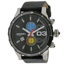 Diesel Double Down 48 Mens Watch DZ4331