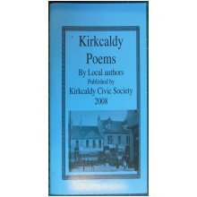 Kirkcaldy Poems by local authors