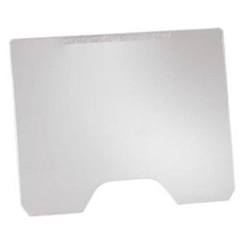 3M 524 8-40E-Gr Hookit Green Corps Hookit Regalite Disc, 8 in. Dia, 80E, 25 Discs per Box