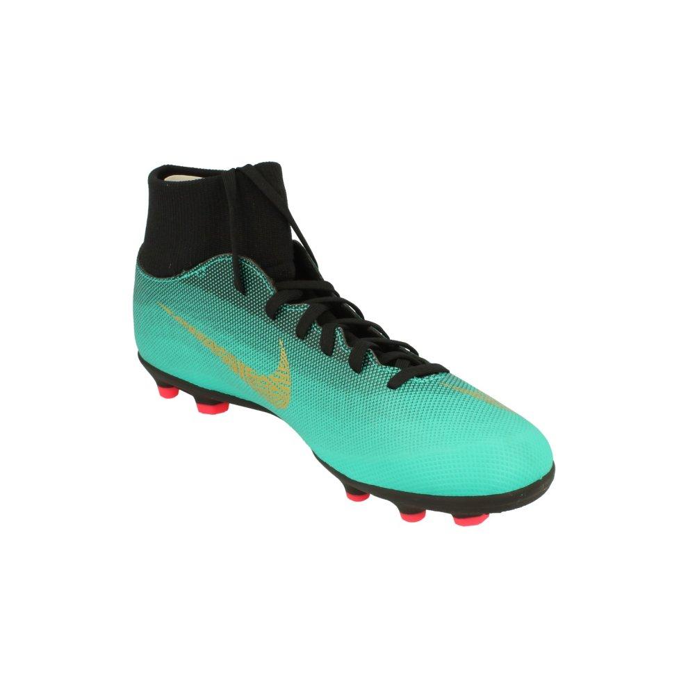 01dfe089a3c ... Nike Superfly 6 Club Cr7 Mg Mens Football Boots Aj3545 Soccer Cleats - 3  ...