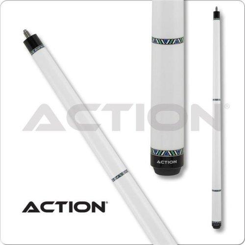CueStix International VAL28 18.0 18 oz Action Value Pool Cue