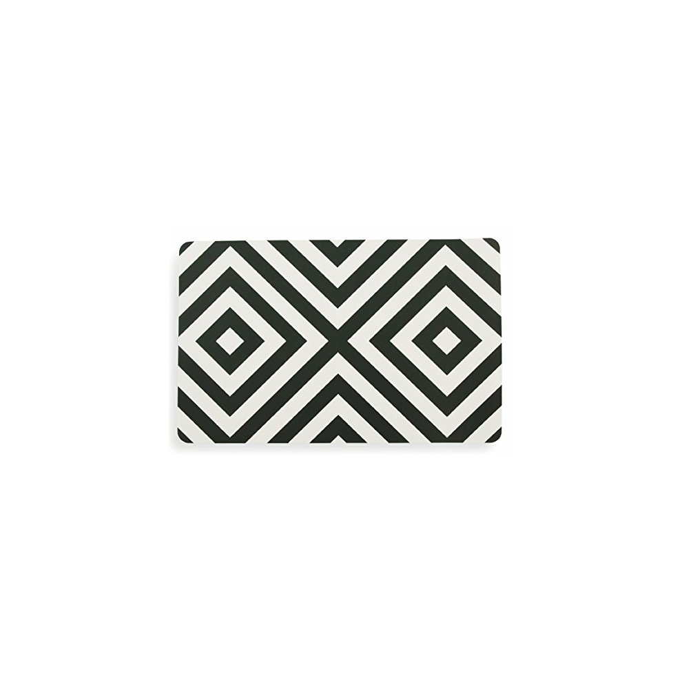 kullaloo Microfibre Plush Fabric Shorty in 1.5 mm Pile Length EN71-3 /& EN 71-9 Certified dark grey