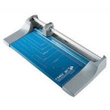 Dahle Personal Series 7sheets paper cutter