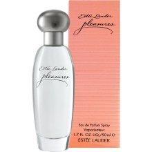 Estee Lauder Pleasures EDP Spray 30ml