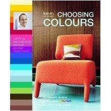 Choosing Colours