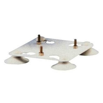 Maxview Omnimax Aerial Suction Pad