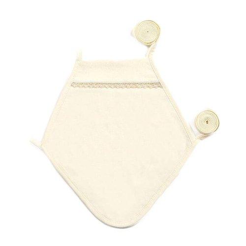 Baby Bibs Cotton Baby Belly Band Cloth Band Stomach Keep Warm Newborn Bellyband