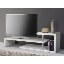 TV Stand - Table - Cabinet - Entertainment Unit - CONCORD