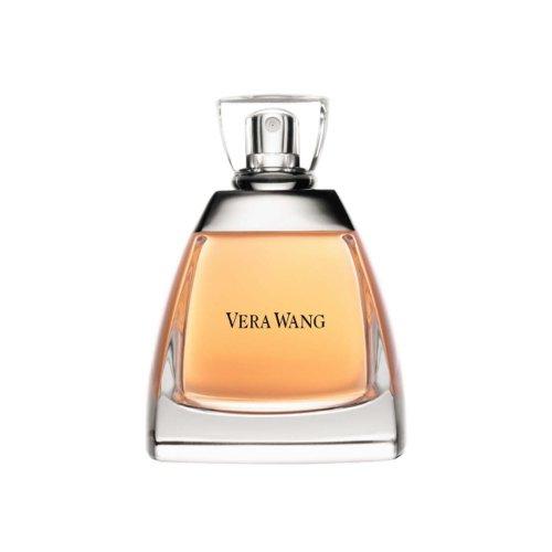 Vera Wang Signature For Women Eau De Parfum - 100ml