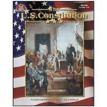 The U. S. Constitution