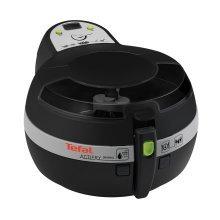 Tefal AL806240 Actifry Low Fat Fryer Black