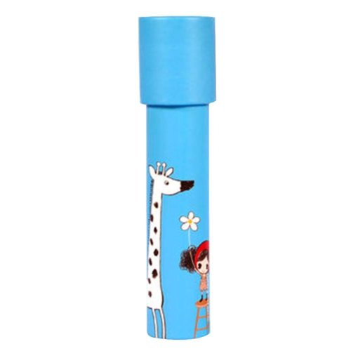 Magical kaleidoscope Classic Educational Toys Kids Perfect Gift [A-1]