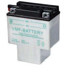 VMF Powersport Battery 12 V 16 Ah HCB16A-A