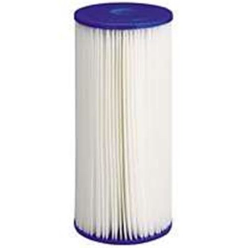 Culligan Sales R50-BBSA Water Filter Cartridge Whole House